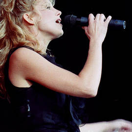 Faith Hill-0740 by Gary Gingrich Galleries