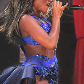 Gary Gingrich Galleries - Fifth Harmony-2369-Normani