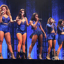 Gary Gingrich Galleries - Fifth Harmony-2581-Group