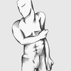 Keith A Link - Figure VIII
