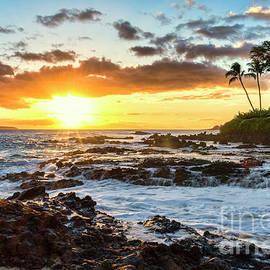 Eddie Yerkish - Find Your Beach 2