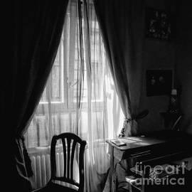 First Light by Lauren Leigh Hunter Fine Art Photography