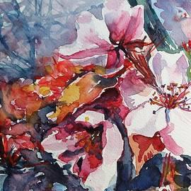 Floral - Kovacs Anna Brigitta