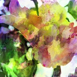 Kathleen Struckle - Floral For Spring