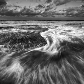 Thorsten Scheuermann - Flow Motion