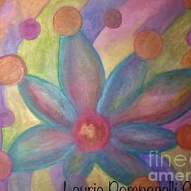 Laurie Cairone - Flower Power
