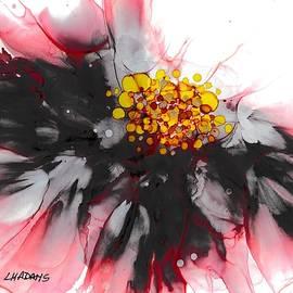 Flower Power by Louise Adams