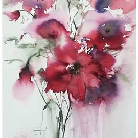 Marilena Iepan - Flowers 002