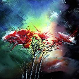 Anil Nene - Flowers