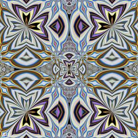Jim Pavelle - Four Square