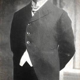 Joaquin Abella - Francisco Ferrer Guardia