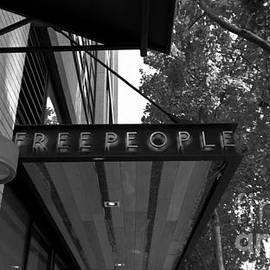 AS Pilette - Free People