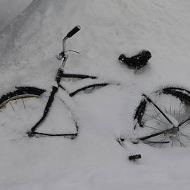 Jimilagro - Frozen Ride