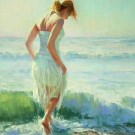 Steve Henderson - Gathering Thoughts