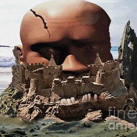 Joseph Juvenal - Getting Inside His Head