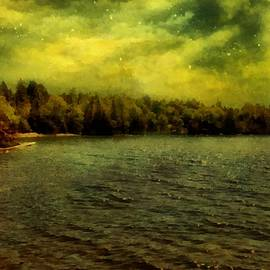 RC deWinter - Glorious Sky