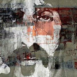 Paul Lovering - God I Think I