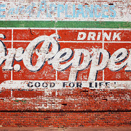Good For Life  by Toni Hopper