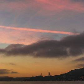 Andrew Ponochovnyi - Good Morning! ☕ san Francisco