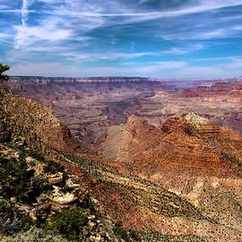 James Black - Grand Canyon I