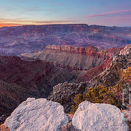 Grand Canyon National Park - Twenty Two North Photography