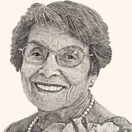 Michael Volpicelli - Grandma Volpicelli