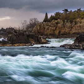 Michael Balen - Great Falls Virginia