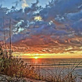 HH Photography of Florida - Gulf Nights