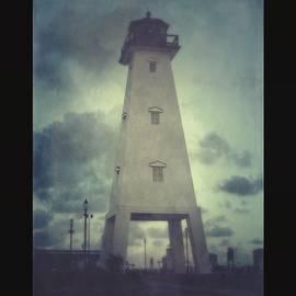 Gulfport Lighthouse #stackablesapp