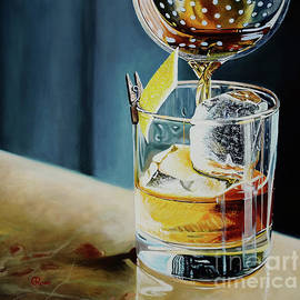 Eric Renner - Happy Hour