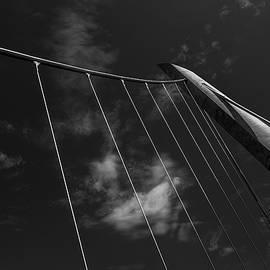 Peter Tellone - Harbor Drive Bridge