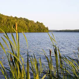 Craig Stoklosar - Hay Lake Lodge 3