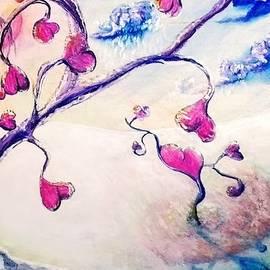 Scott Phillips - Heartland In Winter