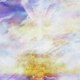 Todd L Thomas - Heaven