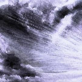 Hazel Holland - Heavenly Light