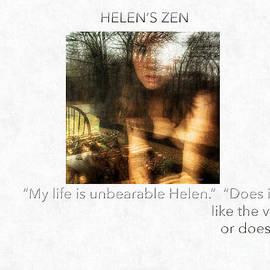 Steven Digman - Helen