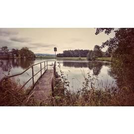 Herbsttage  #herbst #thüringen