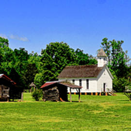 Heritage Village 005