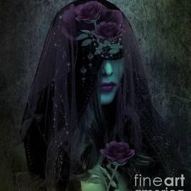 Ali Oppy - Hidden Beauty