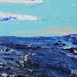 Ralph White - High Sea