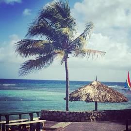 #holidayinresortjamaica #jamaica