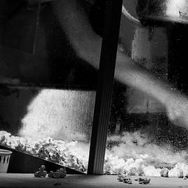David Gilbert - Homage to Movie Popcorn