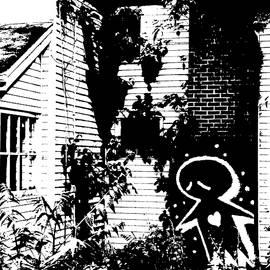 Jeff Heimlich - Homesick