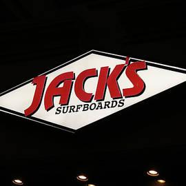 Art Block Collections - Huntington Beach Surfboard Shop