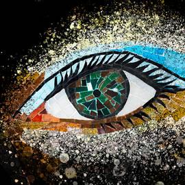 Adriana Zoon - I see you