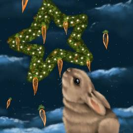Veronica Minozzi - I can smell the Christmas in the air