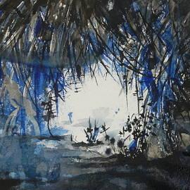 Chrisann Ellis - I Found Peace
