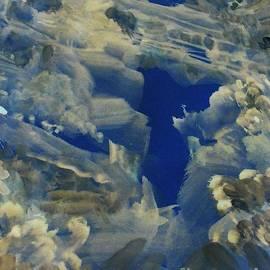 If Heaven Has Trees by Nancy Kane Chapman