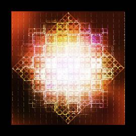 Andy Young - Illumination