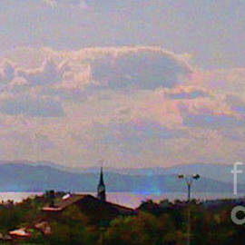 Felipe Adan Lerma - Image Included in Queen the Novel - View from the Hill 24of74 Panorama Enhanced